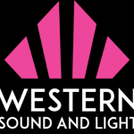 Western Sound and Light
